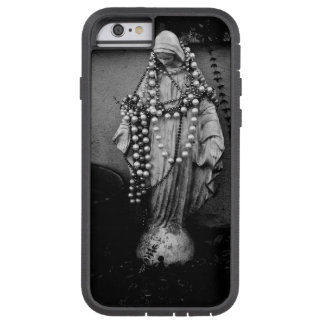 Virgin Mary Madonna iPhone 6 case Extreme Case