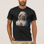 Virgin Mary / Virgen Maria T-Shirt