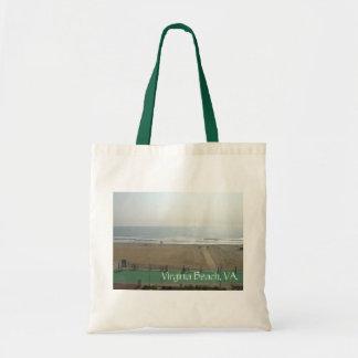 Virginia Beach, VA. #12 Bag