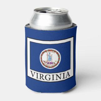 Virginia Can Cooler