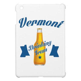 Virginia Drinking team iPad Mini Cover