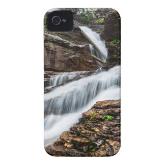 Virginia Falls iPhone 4 Case