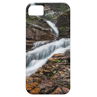 Virginia Falls iPhone 5 Cover