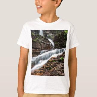 Virginia Falls T-Shirt