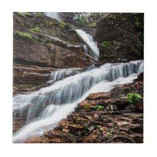 Virginia Falls Tile