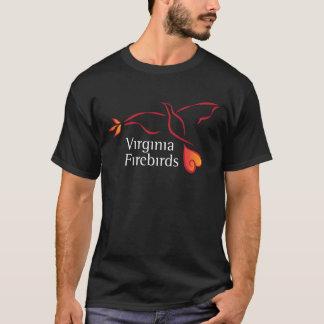 Virginia Firebirds T-Shirt