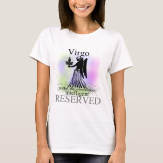 Virgo About You Tshirts