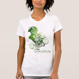 Virgo Astrology Apparel ~ T-Shirt