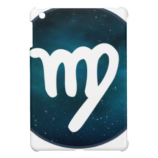 Virgo iPad Mini Cover