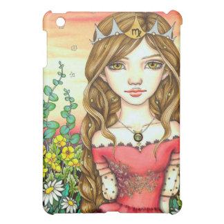 Virgo iPad Mini Covers