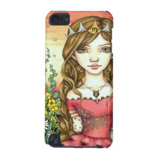 Virgo iPod Touch (5th Generation) Covers