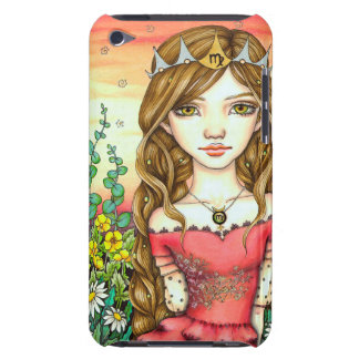 Virgo iPod Touch Cover