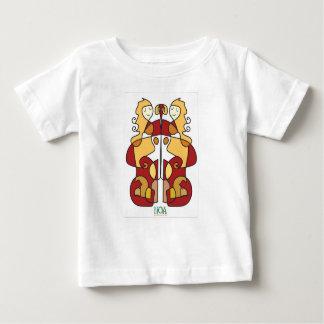 virgo sign zodiac baby T-Shirt