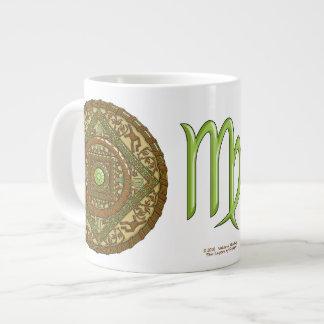 Virgo Specialty Mug