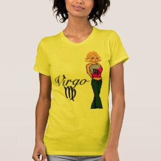 virgo top