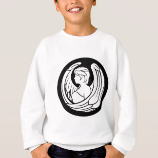Virgo Zodiac Horoscope Sign Sweatshirt