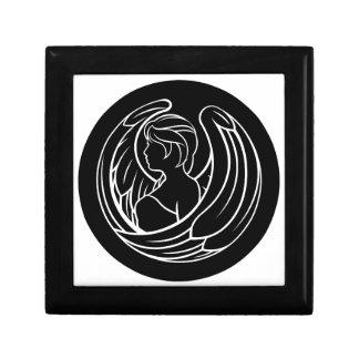 Virgo Zodiac Sign Gift Box