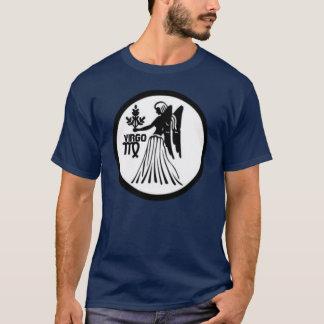 VIRGO'S Rule the World T-Shirt