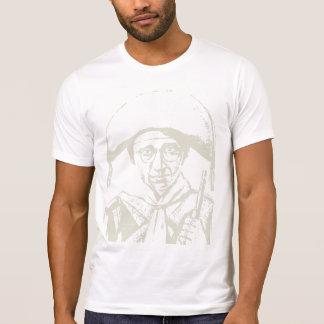 Virgulino Lampião T-Shirt