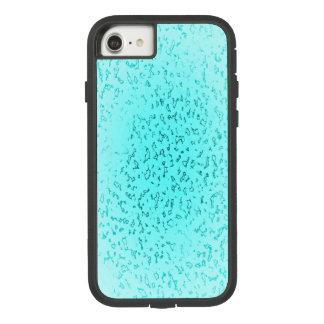 Virii (Cyan)™ Phone/iPhone Case