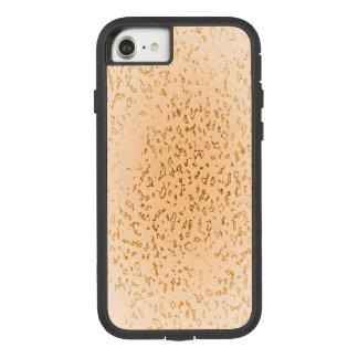 Virii (Duske)™ Phone/iPhone Case