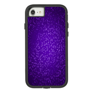 Virii (Indigo)™ Phone/iPhone Case