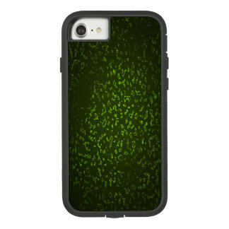 Virii (Lime Green)™ Phone/iPhone Case
