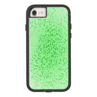 Virii (Neon)™ Phone/iPhone Case