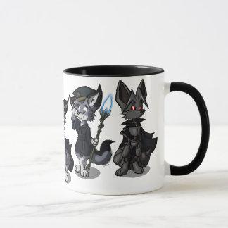 Virmir Gang Mug