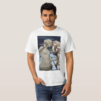 Virtual beauty T-Shirt