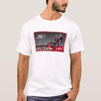 Virtual On T-Shirt