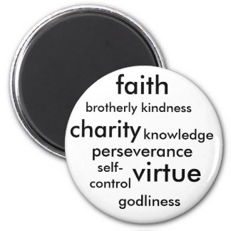 Virtue Magnet