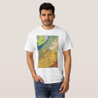 virtues of conformity T-Shirt