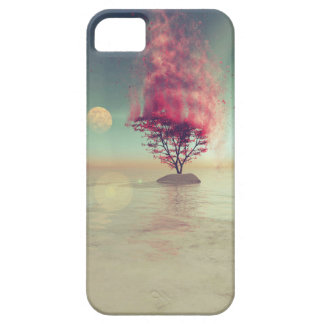 Virtuosity iPhone 5 Cover
