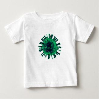 Virus Baby T-Shirt