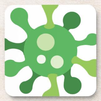 Virus Coaster