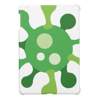 Virus iPad Mini Cover