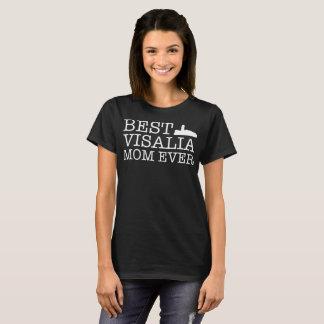 Visalia T-Shirt