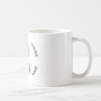 Visca Tabarnia Lliure de Independentisme Coffee Mug