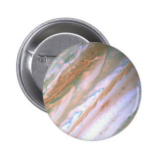 Visible-Light Image of Jupiter -- Hubble Space Button