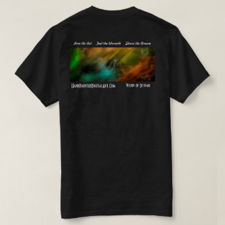 Vision of Despair T-Shirt