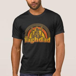 Visit Baghdad T-Shirt