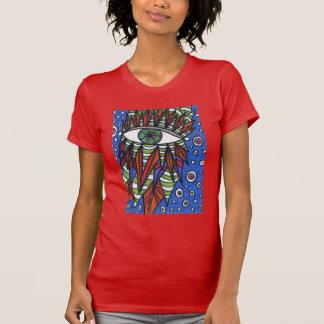 Visor Tshirts