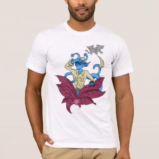 Vissafari T-Shirt