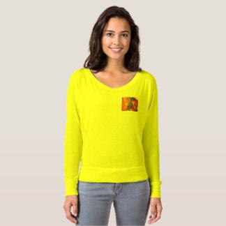 Visual Arts 866 T-shirt