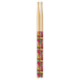 Visual Arts Drum Sticks