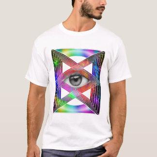 Visual Patterns T-Shirt