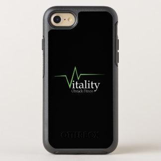 VITALITY IPHONE