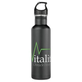 Vitality Water bottle