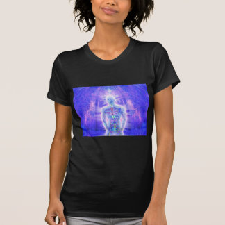 Vitis Animae T Shirts